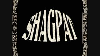 Shagpat - The Shaving