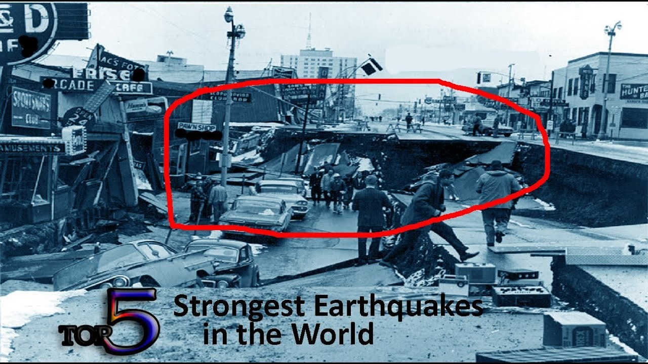 suggest reasons why the strongest earthquakes Extracts from this document introduction suggest reasons why the strongest earthquakes are not always the most costly (10 marks) there are a variety of reasons why the strongest earthquakes are not always the most costly.