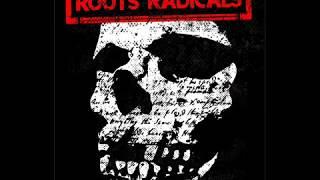 Roots Radicals - Skinhead Boys