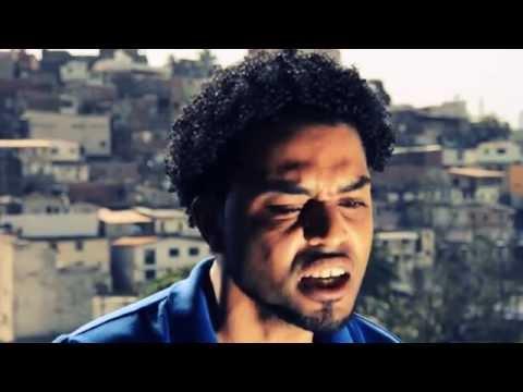 Gil Semedo - Disusperu (Acústico)