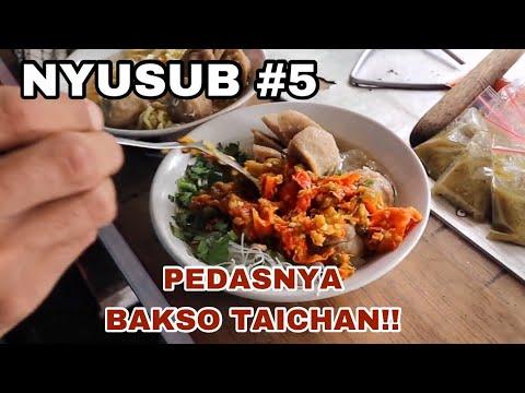 bikin-menjerit!!-bakso-taichan-buatan-subscriber...-nyusub-episode-5