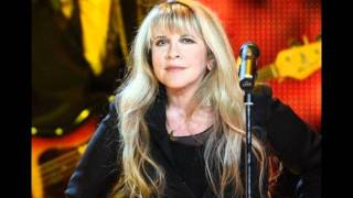 Stevie Nicks - Not Fade Away (Buddy Holly Cover) - 2011