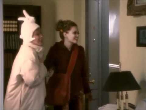 Mary and Rhoda (2000 movie) - Part 1