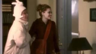 Mary and Rhoda (2000 movie) - Part 1