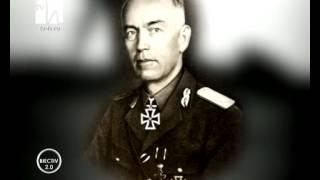 Un dezastru anunţat: Armata Română în bătălia de la Stalingrad