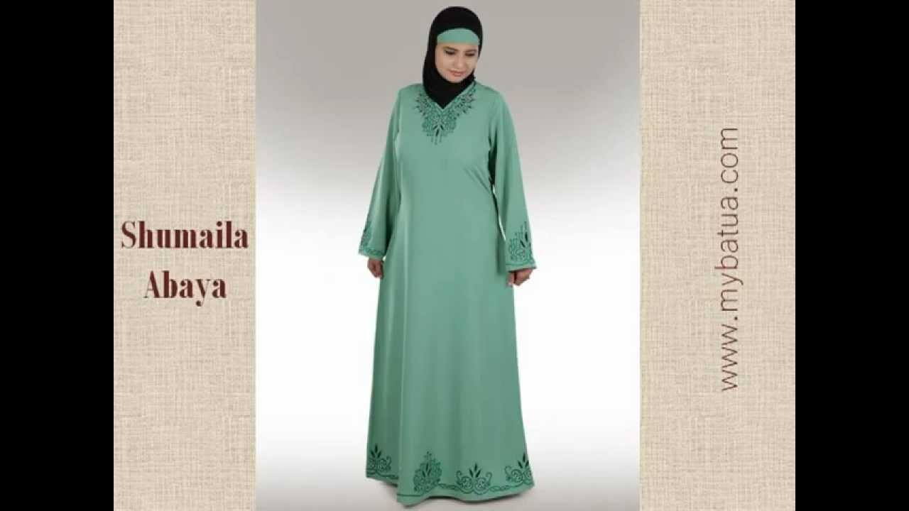 a2e224cec6a Islamic Clothing