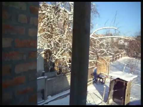 Видео Оцинкованная труба 50 мм цена