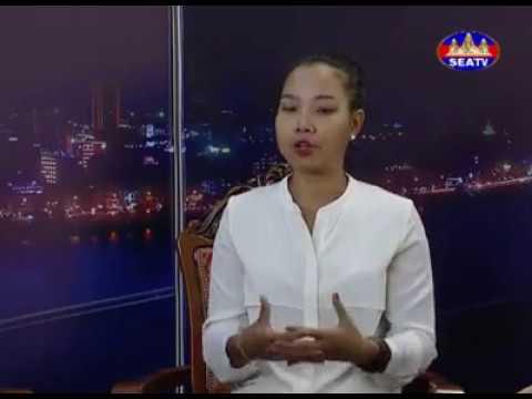 Media in Cambodia