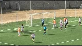 Pianese-Massese 2-1 Serie D Girone E