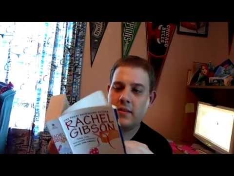 sex lies and online dating rachel gibson epub