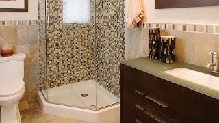 Home Kitchen amp Bathroom Remodeling in Dallas TX