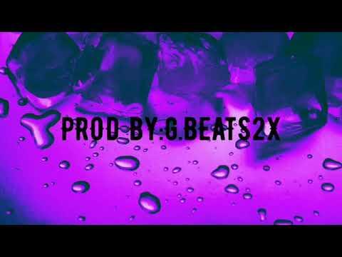 6ix9ine x Lud Foe Type Beat Detroit Instrumentals (Prod By:G.BEATS2X)