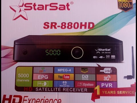 Full Download] Starsat Sr 88hd Prime Biss 3g
