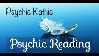 Psychic Readings with Tarot Cards - Yes/No Answers Session 03 13 2017
