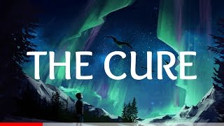 Lady Gaga - The Cure (Lyrics)