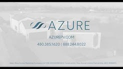#EAP: Azure in Paradise Valley Model Homes
