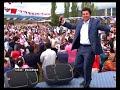 Download YILDIRIM  HALAY POTPORİ 1 KUŞBURNU MP3 song and Music Video