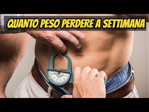 quanto-peso-perdere-a-settimana-**-metodo-semplice-**