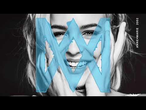 Anne-Marie - 2002 (Saweetie & Ms. Banks Remix) [Official Audio]