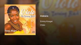 Alakara