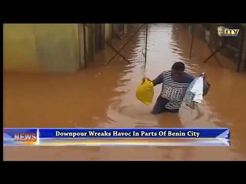 Only in benin city edo state nigeria