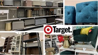 Target Furniture | Home Decor Spring Decor | Shop With Me April 2019