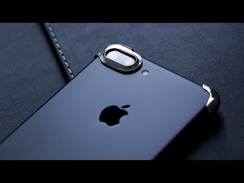 Today's Best New Inventions and Gadgets for the iPhone 7