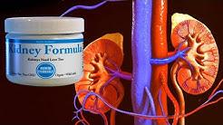 hqdefault - White Mallow Kidney Formula
