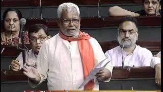 IIT, Design & Manufacturing, Kancheepuram Bill, 2011: Sh. Hukmdev Narayan Yadav: 25.08.2011