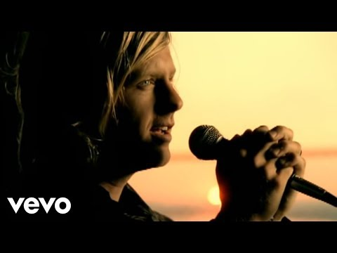 Switchfoot  Dare You To Move Alt. Version