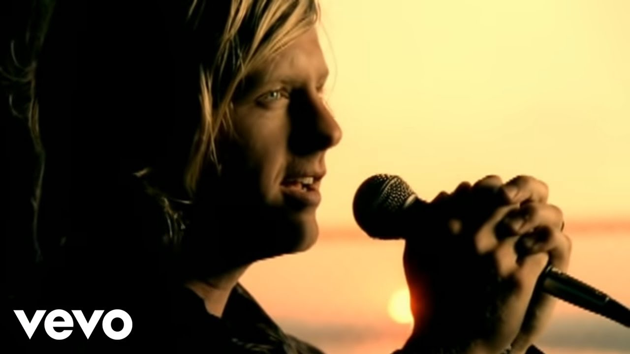 Switchfoot dare you to move alt version youtube solutioingenieria Gallery