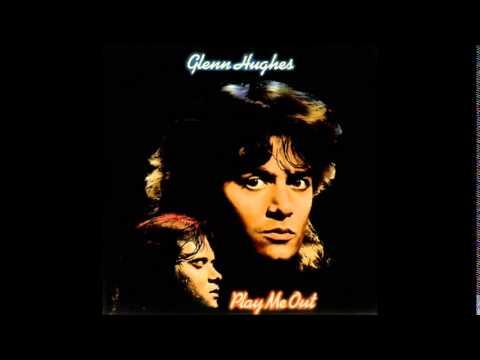 Glenn Hughes - Soulution
