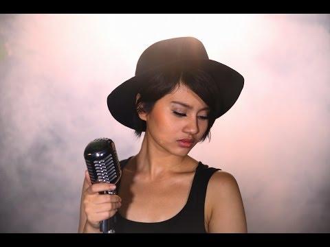 I Won't Give Up | Cover | BILLbilly01 ft. MAC