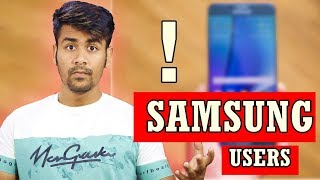 Download lagu 10 Million Samsung Users At Risk Update For Samsung Phone Watch This MP3