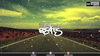 Vikstrom Put Ya Hands Original Mix