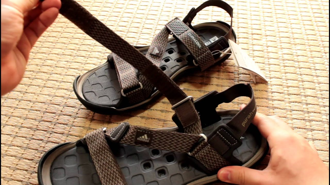 hot sale online 40e6d 8d423 adidas climacool sandals, Adidas Store Online | Adidas ...