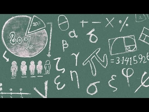 application of mathematics in everyday life