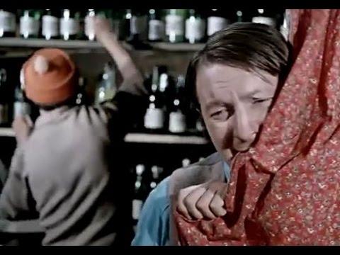 Никулин песня про самогонный аппарат купить самогонный аппарат в г.новосибирске