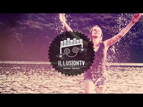 Tinie Tempah ft. John Martin - Children Of The Sun (Lonczinski Remix)