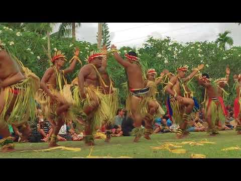 Yap WELOY MENS DANCE HANG UP