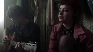 Edith Piaf - La Vie En Rose ( Cover )