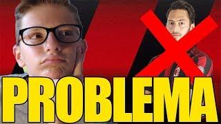 [NEWS] Abbiamo un piccolo PROBLEMA! | Cre3ep3r CALCIO
