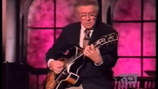 Gambar cover Kenny Burrell jazz guitar