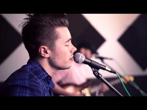 Jack B. Dawson - Don't Wait Up (Acoustic)