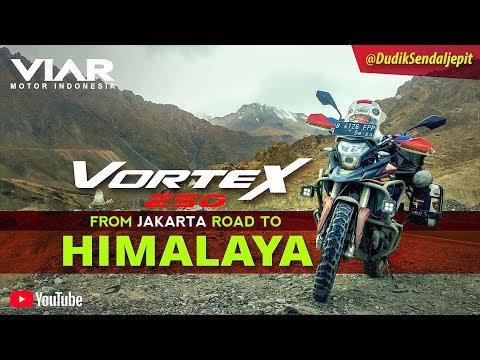 viar-vortex-250-from-jakarta-to-himalaya