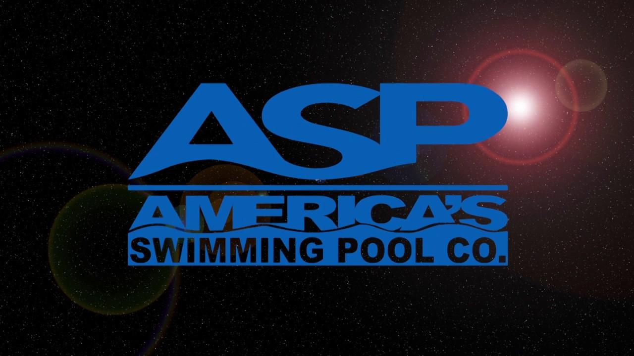 ASP   Americau0027s Swimming Pool Company Hype Video