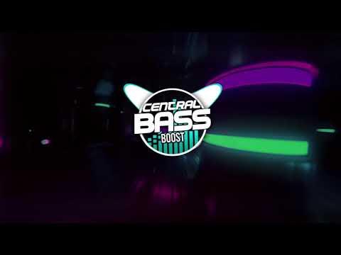 Eiffel 65 - Blue (Da Ba Dee) (Wanna Wake Trap Remix) [Bass Boosted]