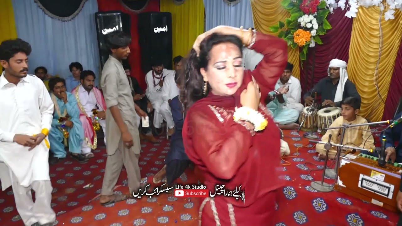 Alllah Ditta Panchi Kal Aawana Life 4k Studio
