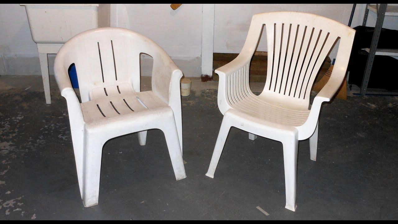 resin adirondack chairs australia ikea ingolf chair inspirational outdoor plastic rtty1