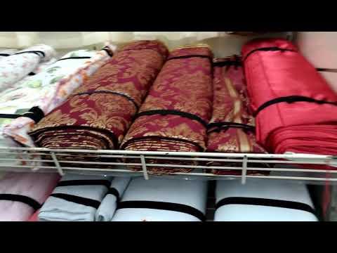 Готовые гардеробные системы оби